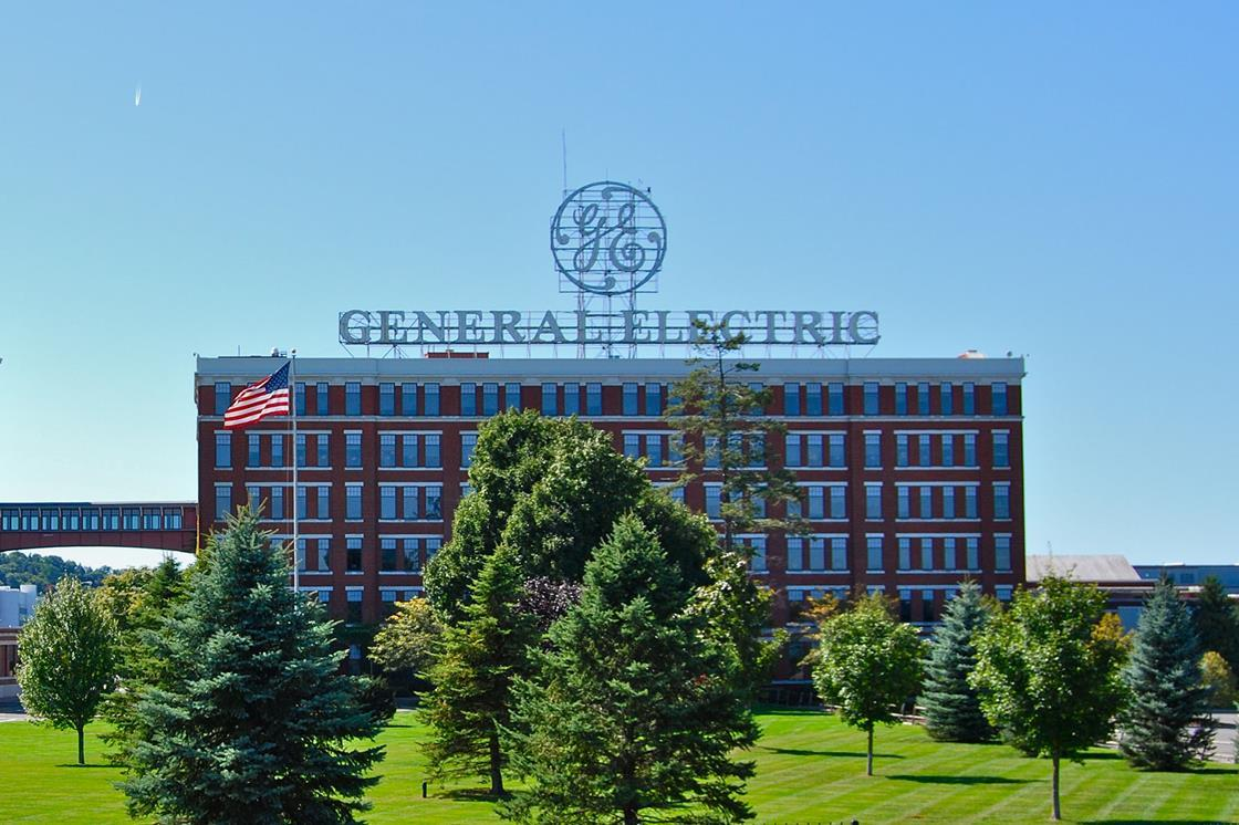 GE whistleblower report shines light on insurance liability