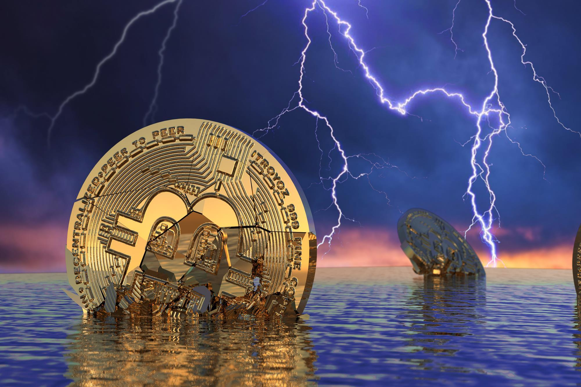 reduced tax identity fraud risk for consumers cryptocurrency