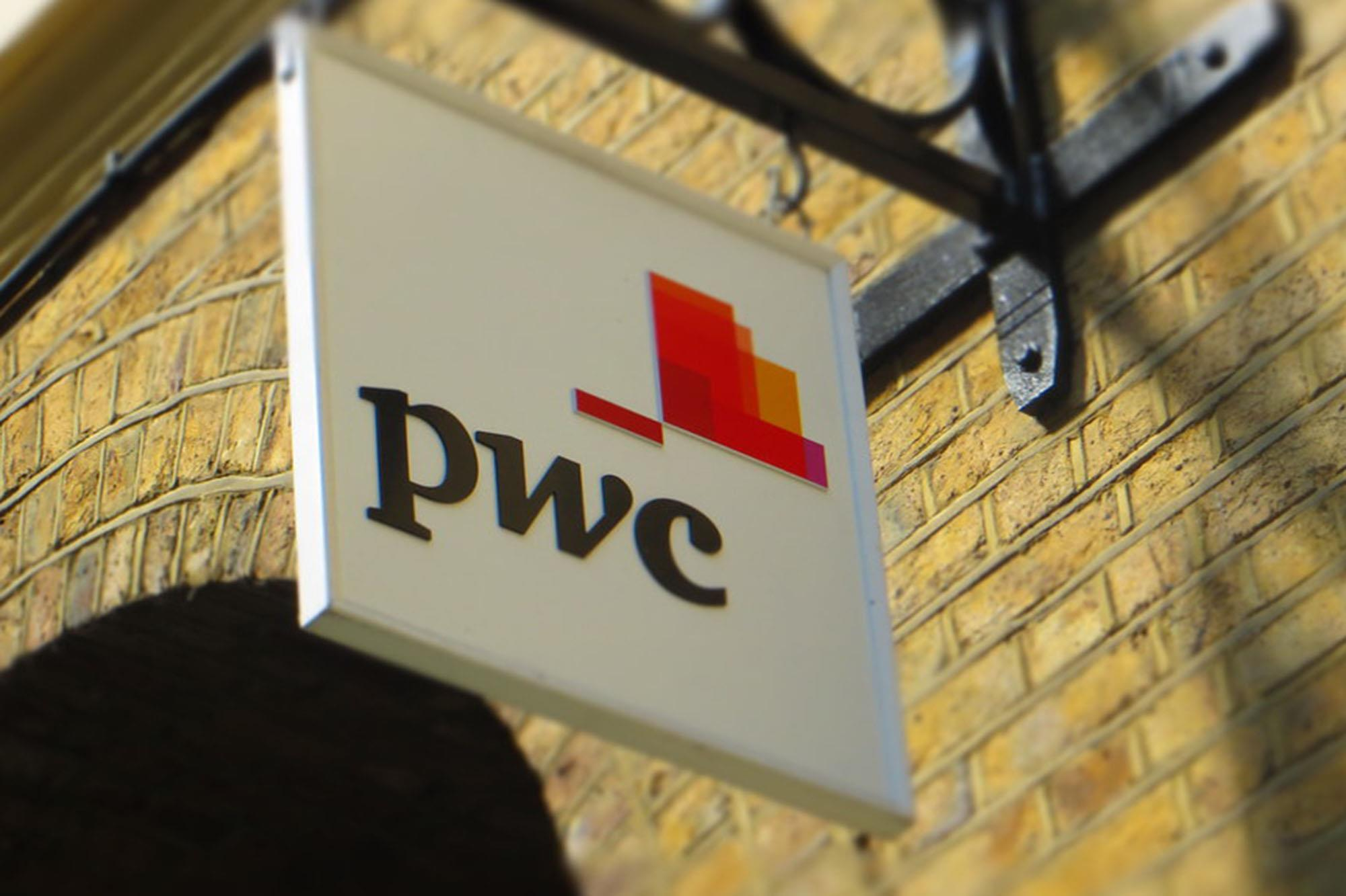 Sealed Air dumps EY & hires PwC, as SEC investigates