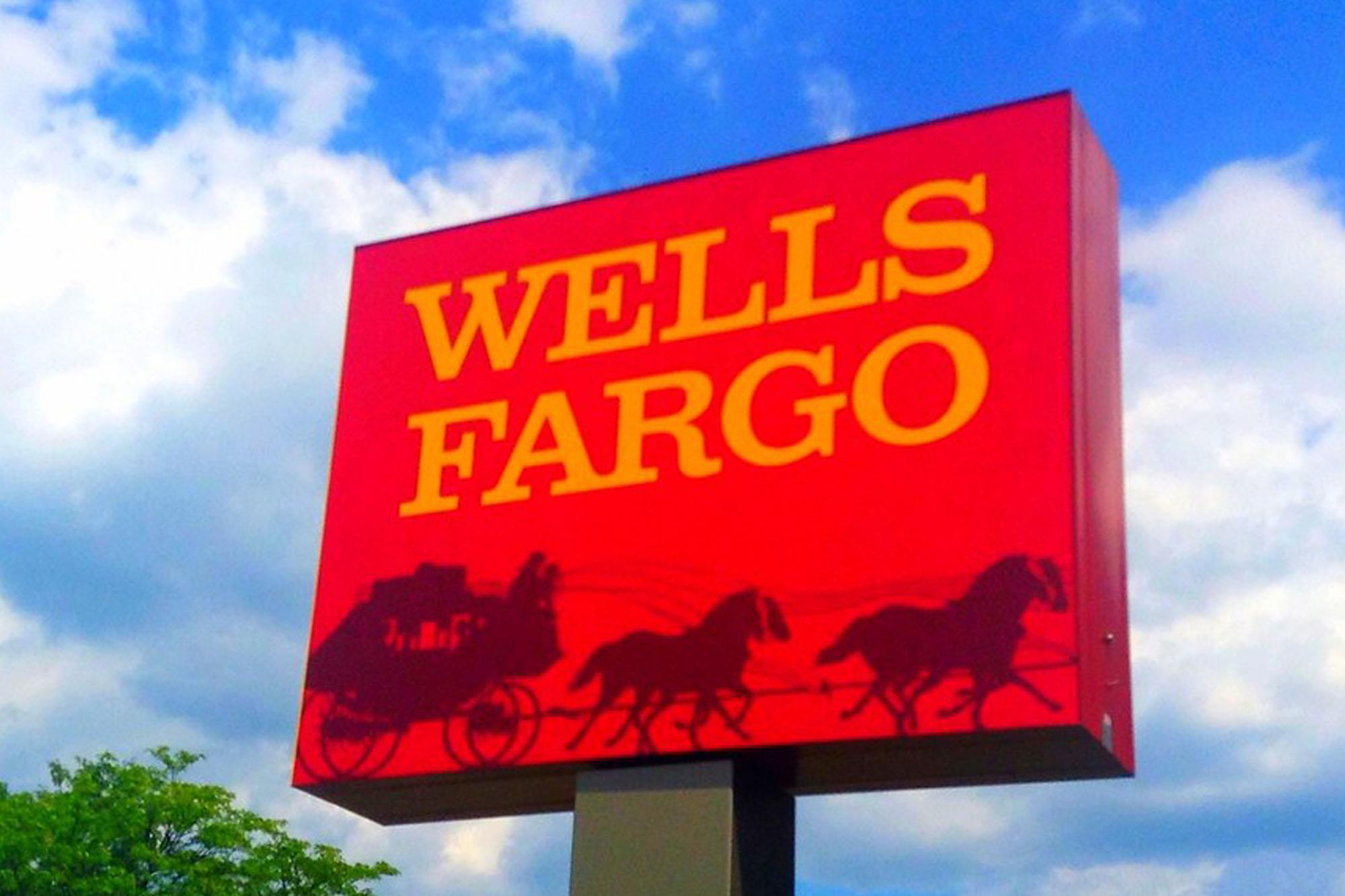 Inside Wells Fargo's plan to restore trust | Article | Compliance Week