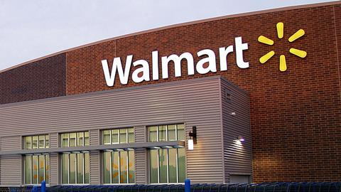 Walmart Agrees To 282 7m Fcpa Resolution Article
