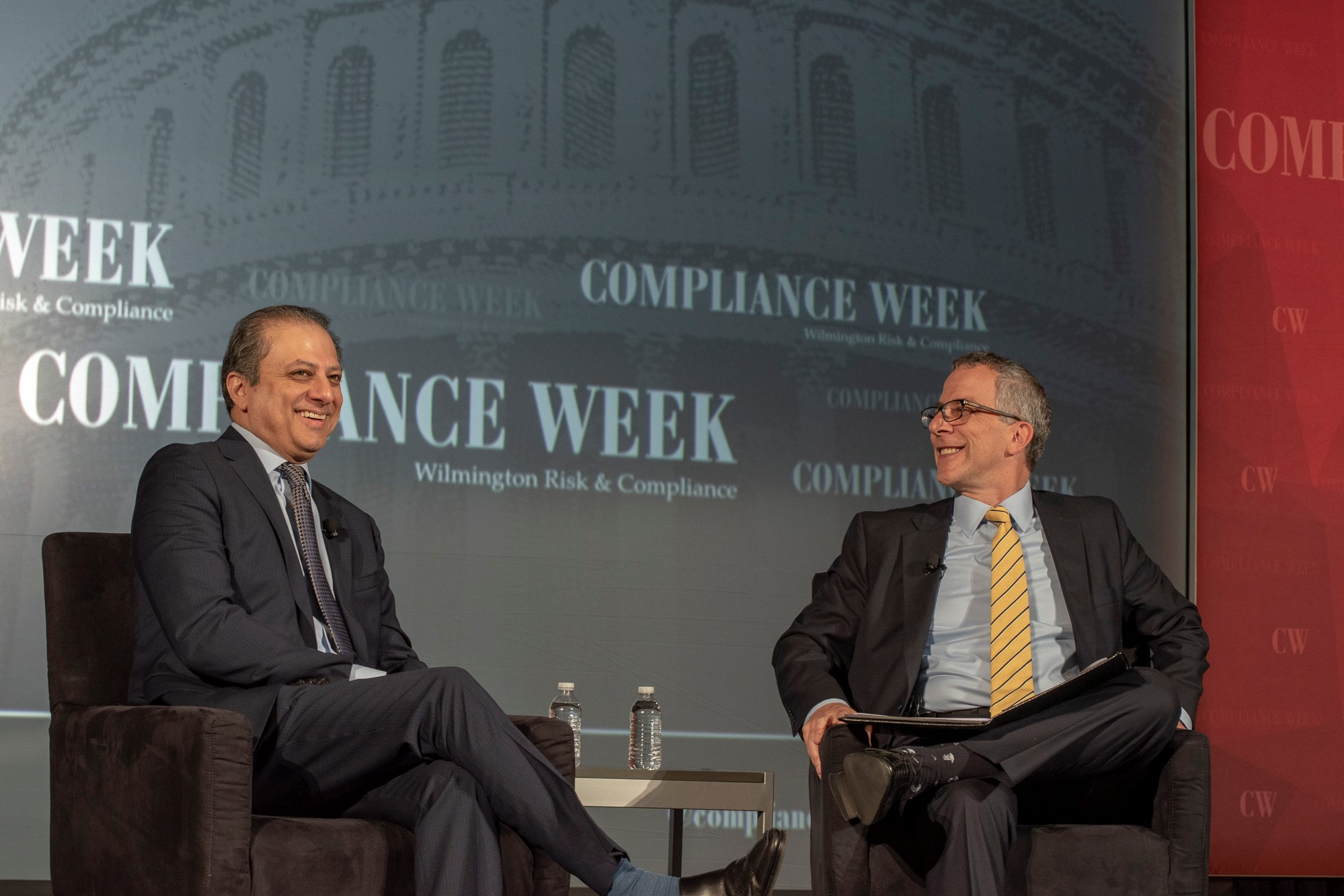 Accounting & Auditing | Compliance Week